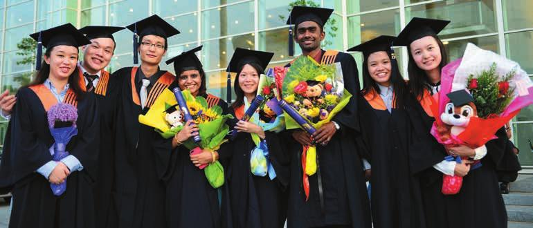 MMU is also known for its diverse student population. In 2013, the university had 2,039 international students from 85 countries, constituting 11.