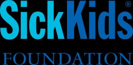 New Investigator Research Grants Guidelines and Application Package Deadline: January 20, 2015 Guidelines: Overview Through its National Grants program, The Hospital for Sick Children Foundation