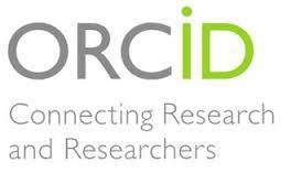 ORCID id In December 2015, Science Foundation Ireland s award management system, SESAME, integrated