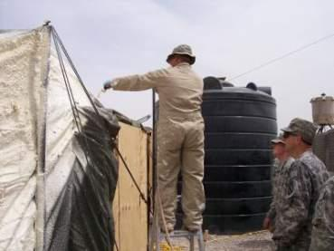 issues have halted foaming in OEF Solar Panels Solar panel overlay for energy