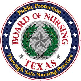 NURSING PRACTICE ACT, NURSING PEER REVIEW, & NURSE