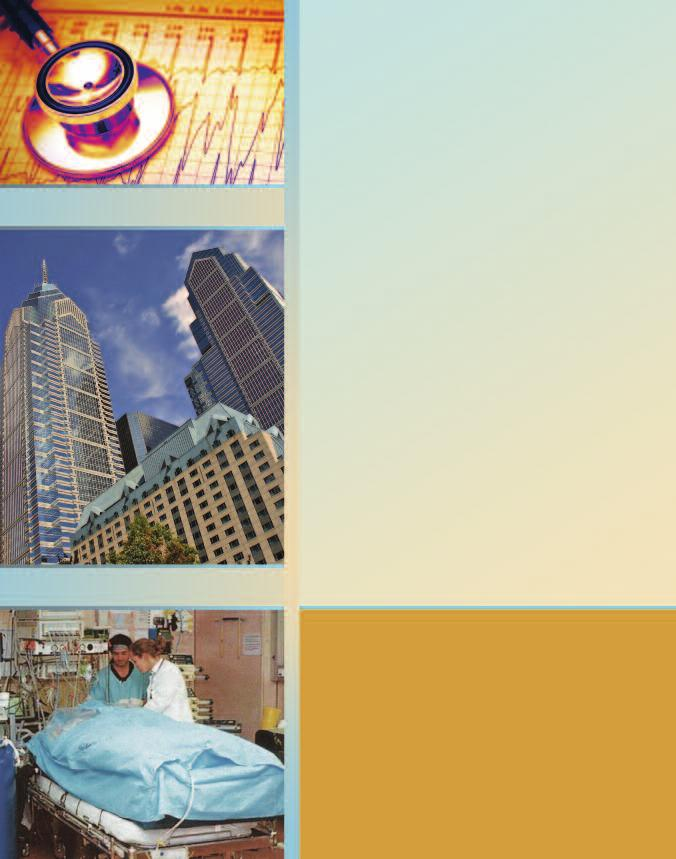 The Department of Emergency Medicine Presents HYPOTHERMIA AND RESUSCITATION TRAINING INSTITUTE AT PENN (HART) A CME/ CE- CERTIFIED COURSE Thursday-Friday March 27-28, 2014 Loews Philadelphia Hotel