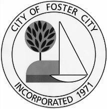 FOSTER CITY Economic Development Ad hoc Subcommittee Meeting Agenda March 22, 2016 1.