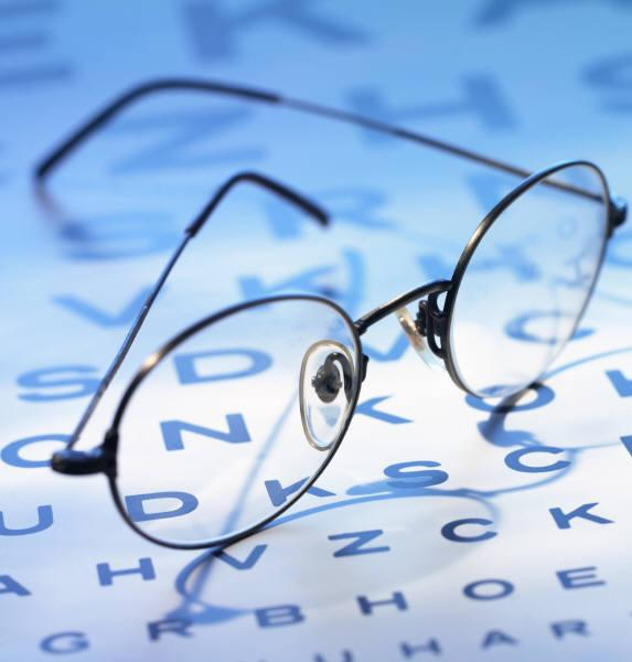Accessing Your Vision Benefits Are you due for an eye exam or need new eyeglasses? Find an innetwork vision provider on our website, www.medicare. PacificSource.