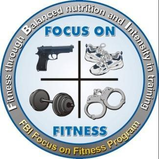 National Academy Physical Fitness Performance Assessment Applicant s Name (Last, First, MI) Department Purpose The National Academy Fit Challenge is a series of physically strenuous activities