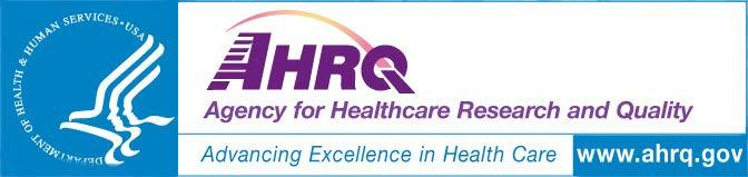 The Healthcare Cost and Utilization Project (HCUP) HCUP Data Resources to Inform Research & Policy P.