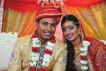 classnotes class Of 2007 Manasquan. he was previously vice president, financial advisor for Investors bank. subrina MahMOOd (bus. fin.) married galib khan june 8 at Royal albert s Palace in Edison.