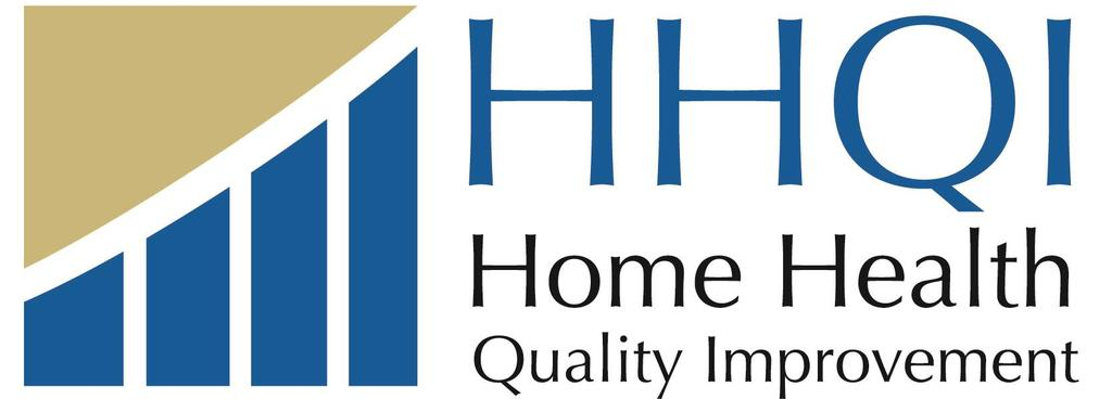 Contact Information Misty Kevech mkevech@qualityinsights.org HHQI@qualityinsights.org www.homehealthquality.