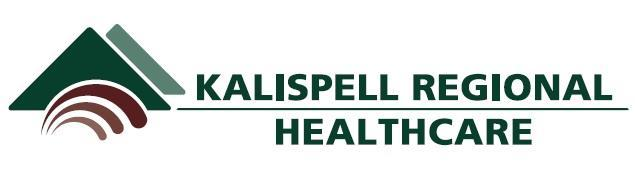 Kalispell Regional Healthcare Kalispell, Montana Managing the Needs of Medically and Socially Complex Patients or Superutilizers A small number of individuals drive much of the cost in the American
