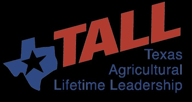 Texas Agricultural Lifetime