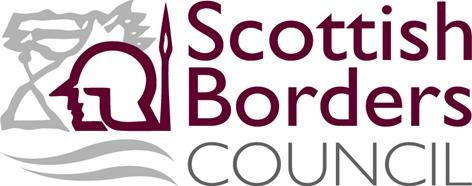 DIGITAL SCOTLAND SUPERFAST BROADBAND ROLL-OUT - UPDATE Report by Corporate Transformation & Services Director EXECUTIVE COMMITTEE 2 February 2016 1 PURPOSE AND SUMMARY 1.