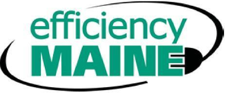PROGRAM OPPORTUNITY NOTICE EFFICIENCY MAINE TRUST CUSTOM INCENTIVE PROGRAM FOR DISTRIBUTED