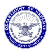 DEPARTMENT OF THE NAVY OFFICE OF THE CHIEF OF NAVAL OPERATIONS 2000 NAVY PENTAGON WASHINGTON, DC 20350-2000 IN REPLY REFER TO OPNAVINST 4001.1F N09D OPNAV INSTRUCTION 4001.