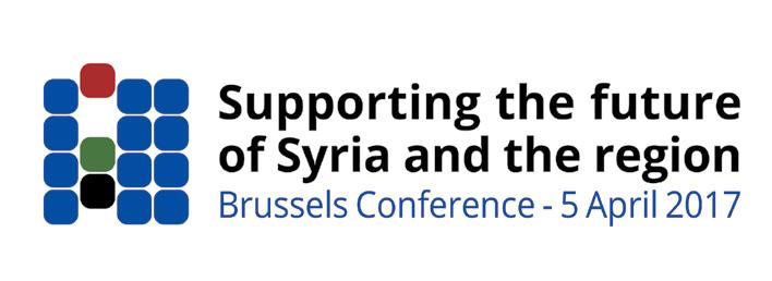 Supporting Syria and the region: Post-Brussels