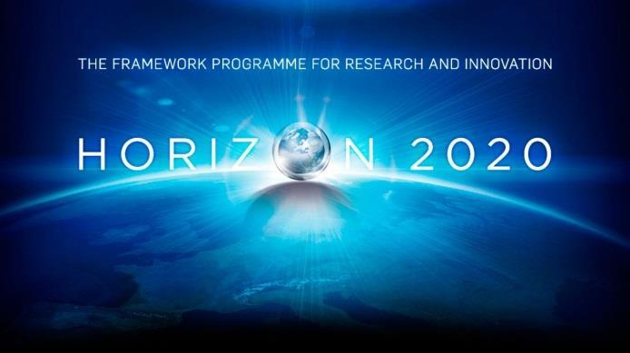 HORIZON 2020 Biggest EU Research and Innovation programme ever ( 80 billion available for 2014 to 2020) Expected outcomes: taking great ideas