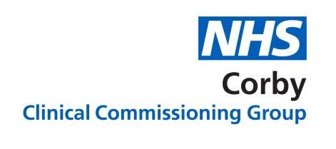 NHS Nene and NHS Corby Clinical Commissioning Groups QUALITY STRATEGY 2017-2021 Approved: By the Joint Quality Committee on 11 April 2017
