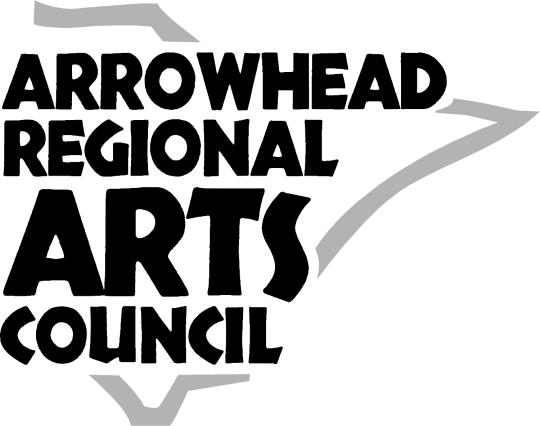 Art Project Grants Guidelines and Application Forms for July 1, 2014 through June 30, 2015 Grant Deadlines: FY2015: July 31, 2014 and January 30, 2015 Arrowhead Regional Arts Council Marshall