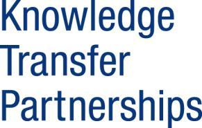 Guidance Notes for Prospective Partners Completing a Grant Application and Proposal Form for Knowledge Transfer Partnerships Knowledge Transfer Partnerships A guide for Company and Knowledge Base