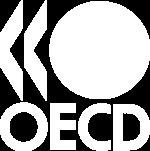 2008 PROGRAMME OECD DANISH MINISTRY OF SCIENCE,