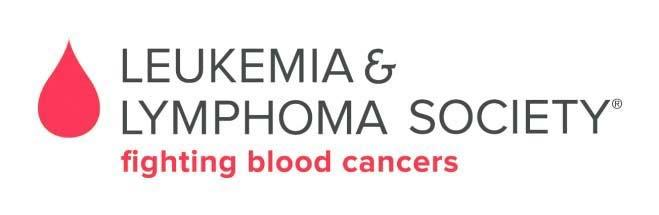 Screen to Lead Program (SLP) INTRODUCTION The Leukemia & Lymphoma Society (LLS) is sponsoring and issuing this Request for Applications (RFA) from qualified academic laboratories for drug discovery