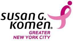 1 Letter Of Intent (LOI) Community Breast Health Grants Program ABOUT SUSAN G. KOMEN LOI Submission Deadline is Friday, November 3, 2017 at 5:00 PM EST Susan G.