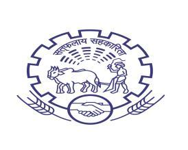 The Maharashtra State Cooperative Bank Ltd (Incorporating the Vidarbha Cooperative Bank Ltd) Scheduled Bank Recruitment for the post of Managing Director IMPORTANT INSTRUCTIONS 1.