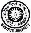 MANIPUR UNIVERSITY: CANCHIPUR (A Central University) Imphal 7900, Manipur, India APPLICATION FORM FOR EMPLOYMENT (Teaching) (Use separate form for each post & to be filled in English) To be filled in