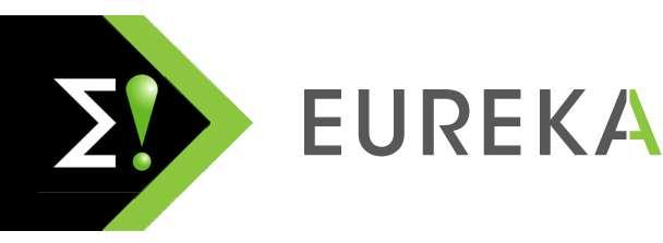 EUREKA The EUREKA Initiative An Opportunity for Industrial Technology Cooperation between Europe and Japan Brussels, 12