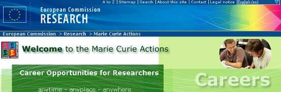 eu/mariecurieactions