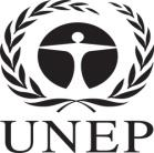 Organisation (UNWTO) United Nations Environment Programme (UNEP-DTIE) International Hotel