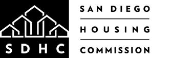 INFORMATIONAL REPORT DATE ISSUED: February 2, 2017 REPORT NO: HCR17-019 ATTENTION: SUBJECT: Chair and Members of the San Diego Housing Commission For the Agenda of February 10, 2017 San Diego Housing