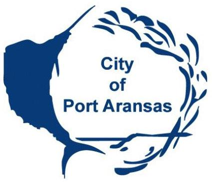 REQUEST FOR PROPOSAL BY CITY OF PORT ARANSAS GAS DEPARTMENT FOR NATURAL GAS SUPPLY RFP # Gas-20170501 Issue Date May 1, 2017 Questions Due Thursday, May 25, 2017 by 3pm Due Date & Time for Proposals