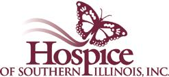 Welcome Thank you for your interest in supporting Hospice of Southern Illinois in our mission to enhance the quality of life for individuals and their loved ones touched by a terminal illness.