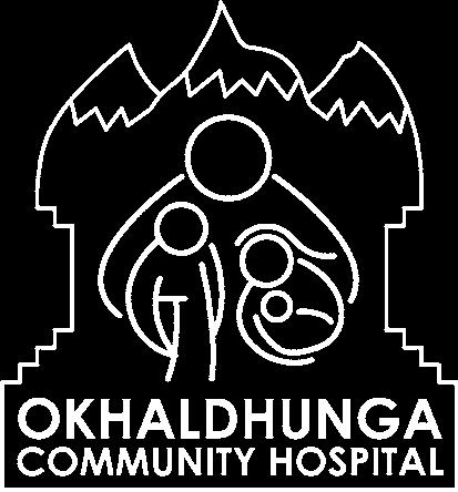 Please note on your transfer Okhaldhunga Hospital Extension Appeal. Cost: USD 1,100,000! Already, USD 334,000 has been given as seed money, in faith that this dream will come true one day.