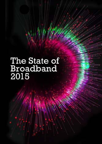 The Commission was established in May 2010 with the aim of boosting the importance of broadband on the international policy agenda, and expanding broadband access in every country as key to