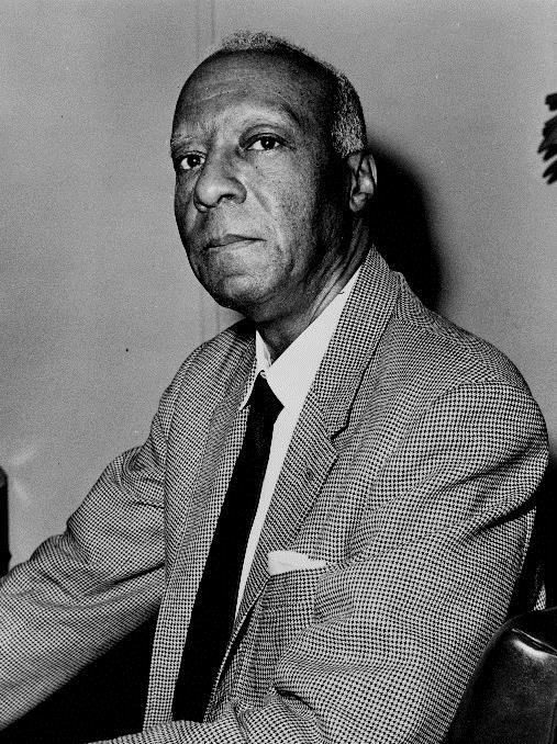 a. Explain A. Philip Randolph s proposed march on Washington, D.C., and President Franklin D. Roosevelt s response. A. Philip Randolph marched to D.C. to fight against segregation in the US Armed Forces.