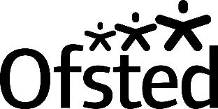 The Office for Standards in Education, Children's Services and Skills (Ofsted) regulates and inspects to achieve excellence in the care of children and young people, and in education and skills for