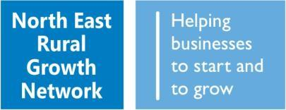 NORTH EAST RURAL GROWTH NETWORK RURAL BUSINESS GROWTH FUND (RBGF)
