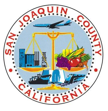 San Joaquin Operational Area Emergency Operations
