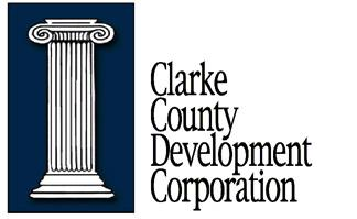 PILLARS Granting Program Introduction The Clarke County Development Corporation, CCDC, is the sponsoring Iowa notfor-profit corporation, and holds the license for Terrible s Lakeside Casino Resort at