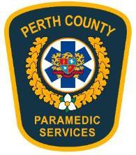 Time Perth County Paramedic Services Perth County EMS Provincial Response Time Reporting: Prior to the downloading of land ambulance services in 2000 to the upper tier municipalities (UTM) and
