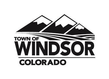 TOWN OF WINDSOR POSITION DESCRIPTION POSITION: DEPARTMENT: DIVISION: FLSA Status: Pay Level: Work Status: Work Schedule: NATURE OF WORK Police Sergeant Police N/A Non-Exempt 83-NE Full-time; Regular