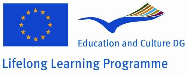 EUROPEAN COMMISSION Directorate-General for Education and Culture Lifelong Learning : policies and programme