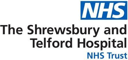 They will also support the Multi-Disciplinary Team in maintaining a safe ward environment. The post-holder will provide clerical support where necessary and in the absence of the Ward Clerk.