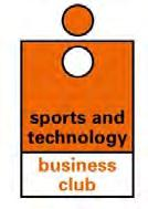 Cluster Sports & Technology: creating innovations and business