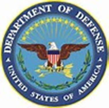 for DoD Provisions Special Priorities Assistance