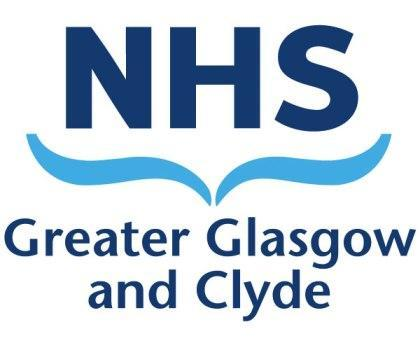 Dear Applicant Thank you for your interest in joining the NHS Greater Glasgow and Clyde s Nursing and Midwifery Staff Bank and for taking the time to read this candidate information pack.