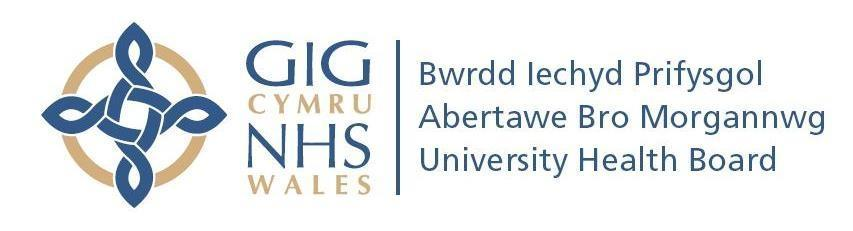 ABM Health Board JOB DESCRIPTION registrar (ST3+) OBSTETRICS & GYNAECOLOGY Area Profile Swansea is the second largest city in Wales and has a.