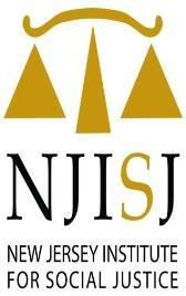 New Jersey Institute for Social Justice Development Associate The New Jersey Institute for Social Justice seeks a dynamic and entrepreneurial Development Associate to work with the Institute s