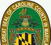 Sage Policy Group - The CEDC contracted Sage Policy Group to provide an extensive economic analysis of Caroline County and to make